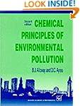 Chemical Principles of Environmental...