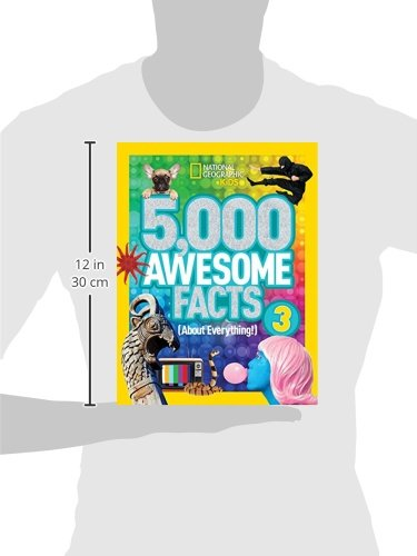 5000-Awesome-Facts-3-About-Everything-National-Geographic-Kids