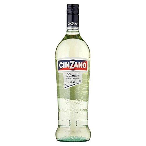 cinzano-bianco-1l-pack-of-2