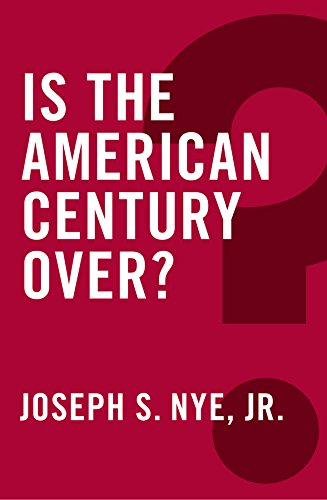 is-the-american-century-over-global-futures