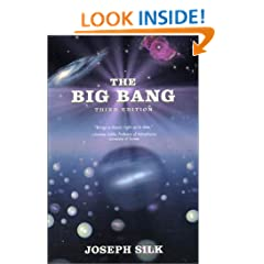 The Big Bang: Third Edition
