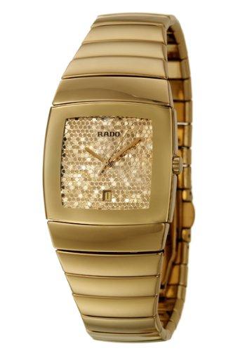 Rado Sintra Women's Quartz Watch R13775252