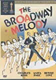 The Broadway Melody (Special Edition)