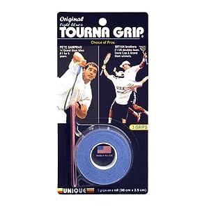 Tourna Grip Original Extra Long Overgrip