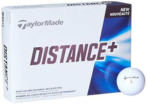 taylormade-distance-plus-golf-ball-white