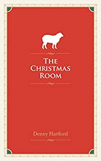 The Christmas Room by Denny Hartford ebook deal