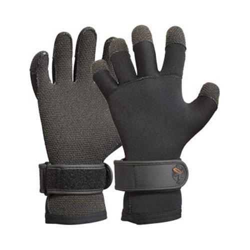 akona-5-mm-armortex-gloves-akng158k-small