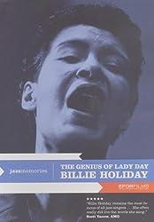 Genius of Lady Day by Jazz Memories Spain