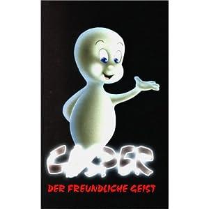 Casper Geist