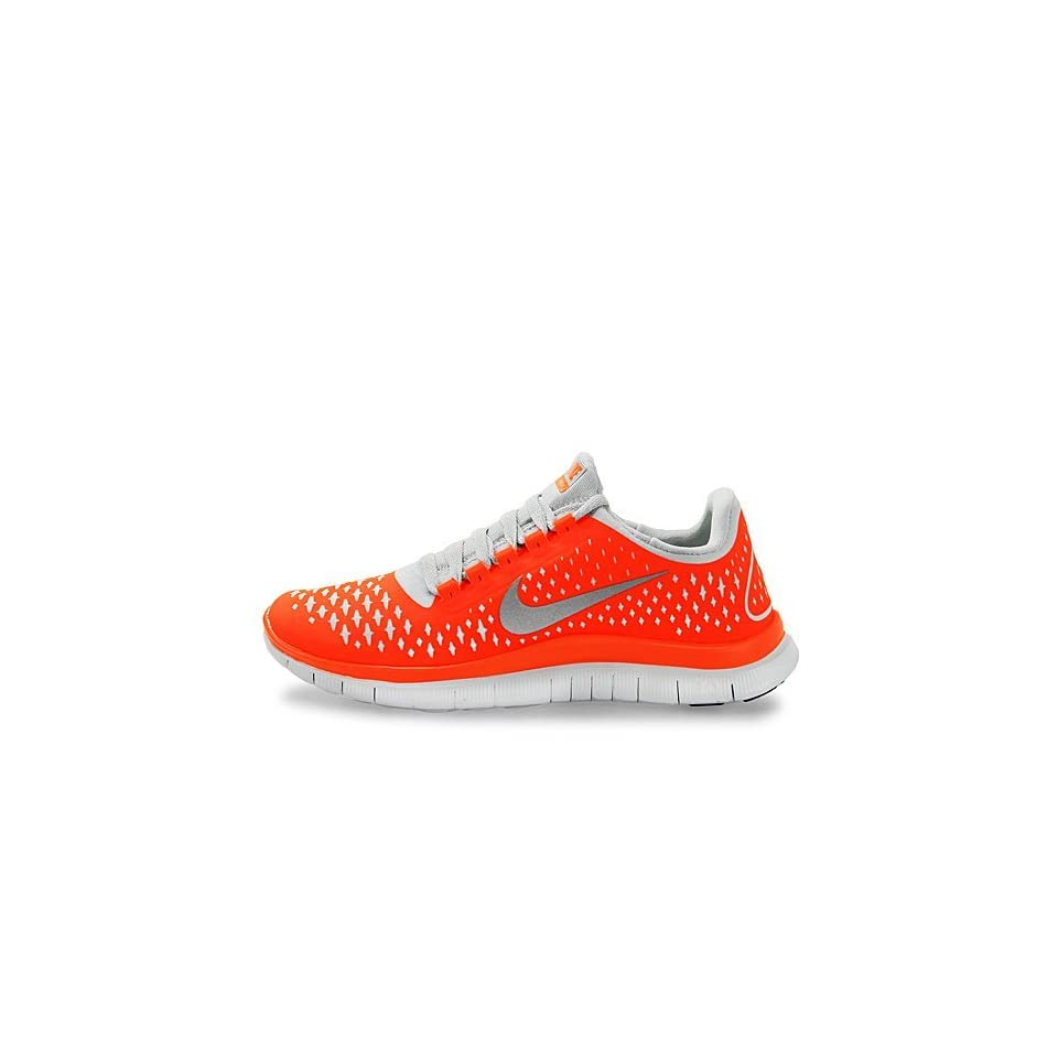 59443cd60dfee NIKE WMNS NIKE FREE 3.0 V4 Style  511495 WOMENS on PopScreen