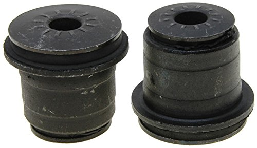 ACDelco 46G8057A Advantage Front Upper Suspension Control Arm Bushing (Suspension Control Arm Bushing compare prices)
