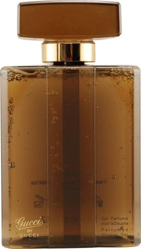 Gucci By Gucci By Gucci For Women Shower Gel 6 8 Oz