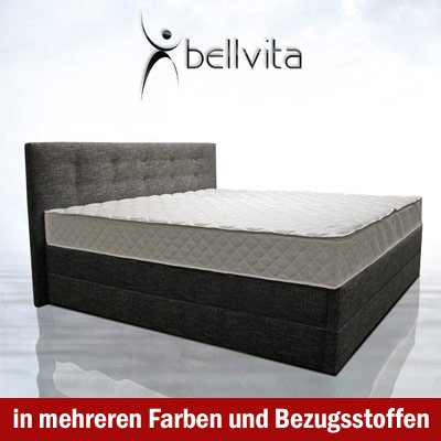 wasserbetten test vorteile ein wasserbett gut f r die. Black Bedroom Furniture Sets. Home Design Ideas