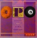 Op8 Ft Lisa Germano Slush