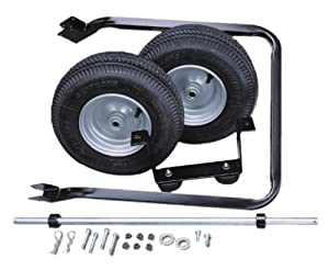 John Deere Secondary Deck Drive Belt M95122 in addition Gas Powered Welder in addition Briggs And Stratton Carburetor Spring Diagram together with Wiring A L14 30p Plug Diagram further Energy Storm Generator 5500. on wiring diagram for portable generators