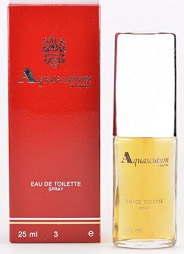 aquascutum-london-vintage-25-ml-eau-de-toilette-spray