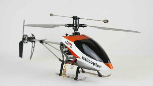Wholesale 9116 remote contral helicopter