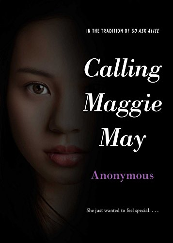 Calling Maggie May, by Anonymous