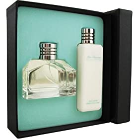 Pure Turquoise by Ralph Lauren, for Women (Available at Amazon.com)