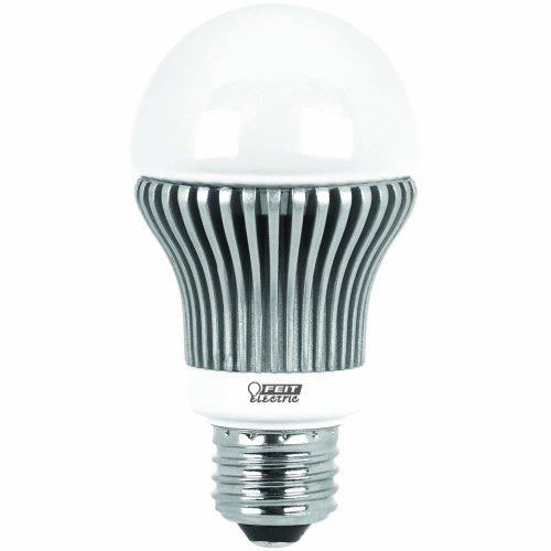 Feit Electric A19/HP/LED 5-LED High Performance