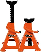Xl Perform Tools - Chandelles 2T - 2Pces