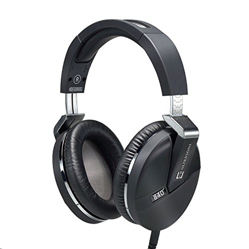 ultrasone-performance-840-auriculares-96-db-35-mm-incluye-bolsa-negro