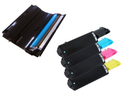 4x-alternativer-eurotone-toner-drum-set-kompatibel-fur-epson-c1100-c1100n-cx11n-cx11nf-cx11nfc-cx21-