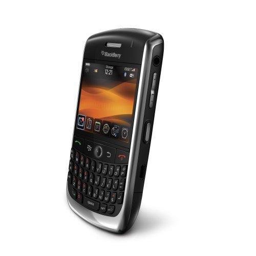 blackberry-curve-8900-smartphone-gps-qwertz-tastatur-maps-organizer-kamera-mit-32-mp-schwarz