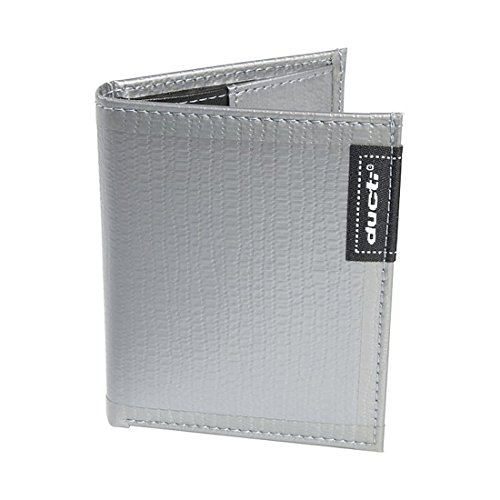 ducti-hybrid-undercover-silver-super-duct-tape-card-case-wallet