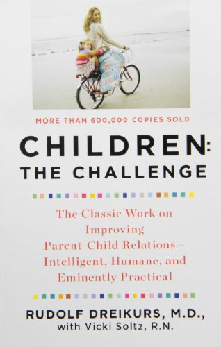 association of parent child relationships in literary works Assessing the effects of parent-child interactions on child communication skills the relationship between parent-child interactions.