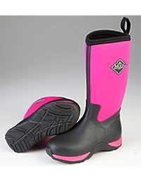Muck Boots Kids Arctic Adventure