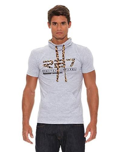 Rivaldi Camiseta MATURO