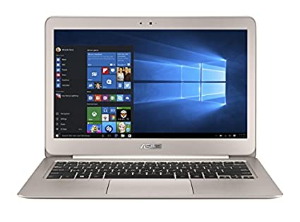 Asus UX305UA-FB011T Laptop
