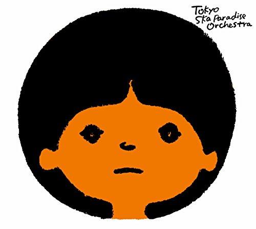 爆音ラヴソング / めくったオレンジ(CD+LIVE CD)