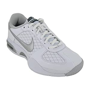 Nike Women's NIKE AIR MAX MIRABELLA WOMEN'S TENNIS SHOES