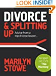 Divorce & Splitting Up: Advice From a...
