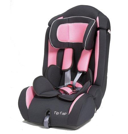Kindersitz 9-36kg,Autositz Gruppe I+II+III *NEU*,