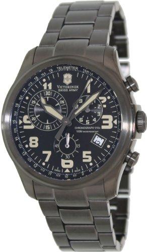 victorinox-swiss-army-241289-reloj-para-hombres-correa-de-acero-inoxidable