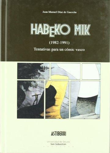 HABEKO MIK