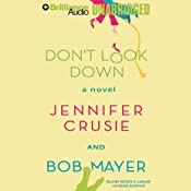 Don't Look Down | [Jennifer Crusie, Bob Mayer]