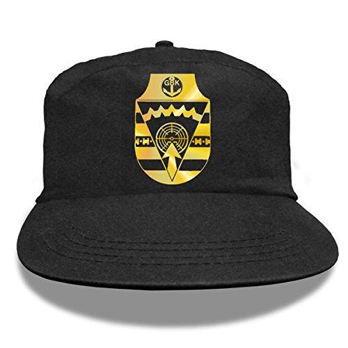 bonnet-gbk-insigne-frontalieres-brigade-cote-nva-ddr-publique-marine-armoiries-insigne-national-arme