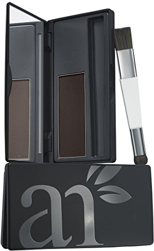 art-naturalsr-root-cover-up-dark-brown-color-gray-hair-powder-root-touch-up-quick-fix-concealer-take
