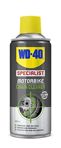 wd-40-400ml-specialist-motorbike-chain-cleaner