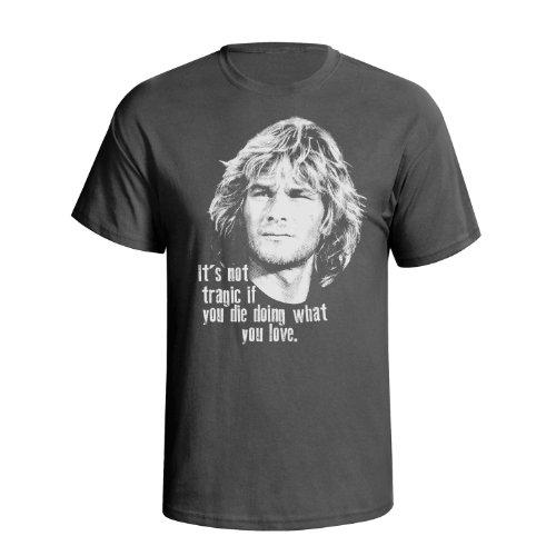 bodhi-surfer-mens-movie-inspired-inspire-du-film-t-shirt