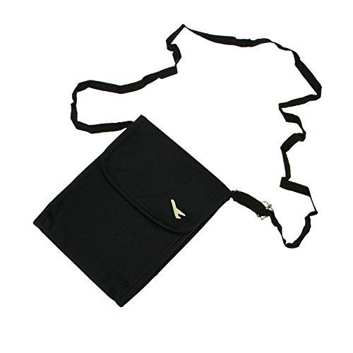 skull-multifunction-portable-small-pu-leather-cross-body-travel-shoulder-bag-handbag-messenger-bag-t