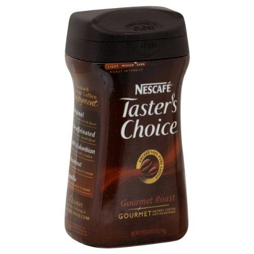 tasters-choice-instant-coffee-gourmet-roast-french-roast-7-oz-198-g