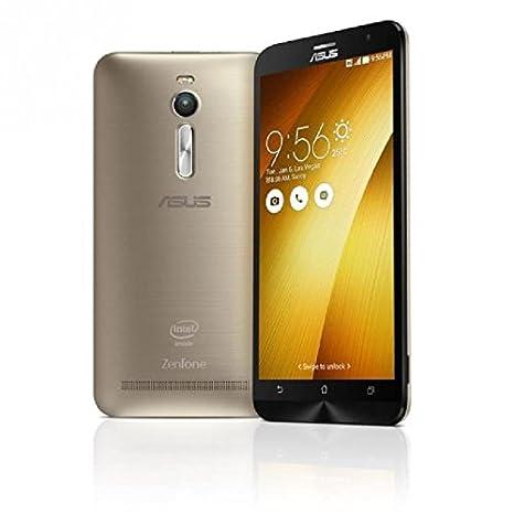 Asus Zenfone 2 ZE551ML Full HD 16Go 4G Or