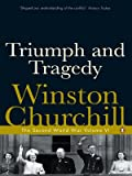 Image of The Second World War 6. Triumph and Tragedy (v. 6)