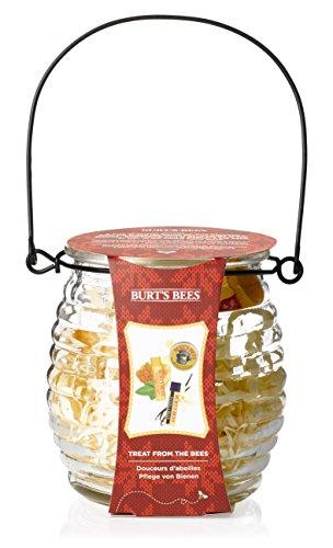 burts-bees-treat-from-the-bees-pflege-von-bienen-geschenkset-1er-pack-1-x-4-stuck