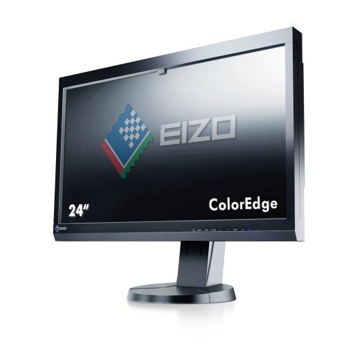 EIZO ColorEdge CX241